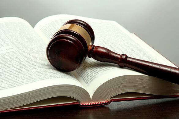 Assessoramentos Jurídico